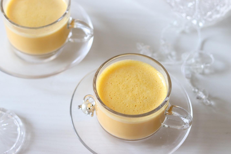 Da trắng mịn, ẩm mướt là điều không khó nếu bạn uống món đồ uống này mỗi ngày! - Ảnh 4.