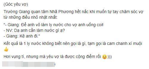 truong-gang-15737229464651085908543.png