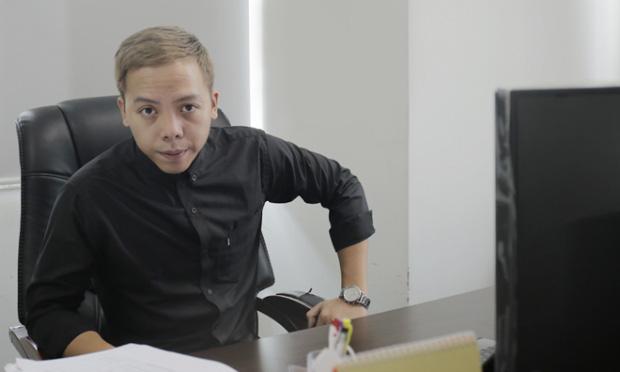 Giữa tin đồn sắp kết hôn với Tóc Tiên, Hoàng Touliver bắt tay Phương Ly làm MV mới  - Ảnh 2.