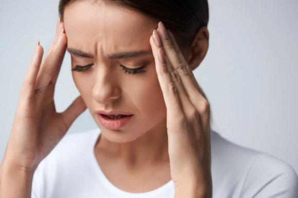 Kiểu thức dậy này vào buổi sáng gây tổn thương cho cơ thể nhiều hơn thức khuya - Ảnh 3.