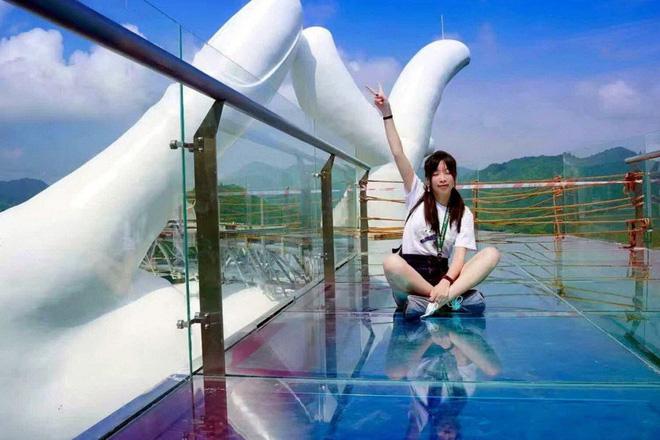 weibo-1-15737149486731476633528-1573790985817-1573790985817542258697.jpg