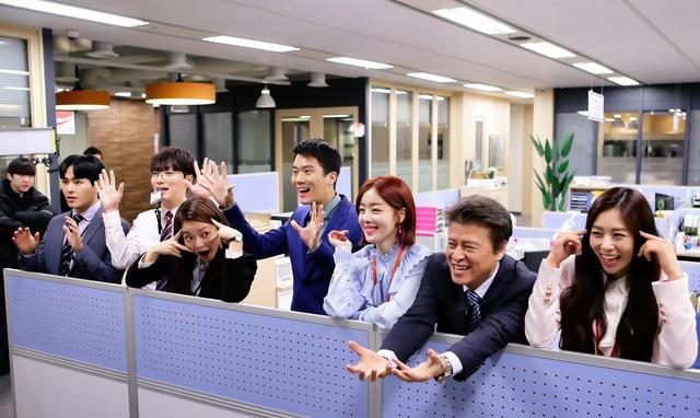 Văn hóa nunchi: Khi sự tinh tế, cách ứng xử khéo léo chỉ gói gọn trong một ánh nhìn nhưng mang lại cả thành công và hạnh phúc cho người Hàn Quốc - Ảnh 3.