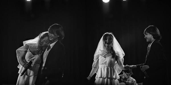 """Hậu chia tay Quang Hải, Nhật Lê khoe ảnh áo cưới làm cô dâu, nhưng danh tính """"chú rể"""" mới gây bất ngờ - Ảnh 4."""