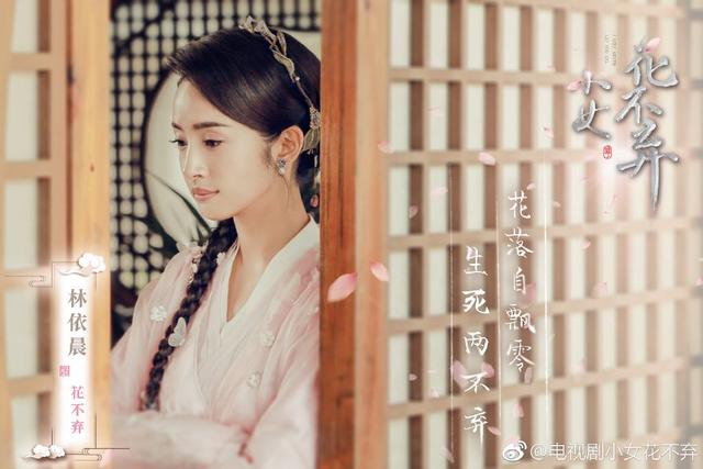 Top 60 phim truyền hình, Webdrama ăn khách nhất 2019: Dương Tử bại trận trước Triệu Lệ Dĩnh - Ảnh 11.