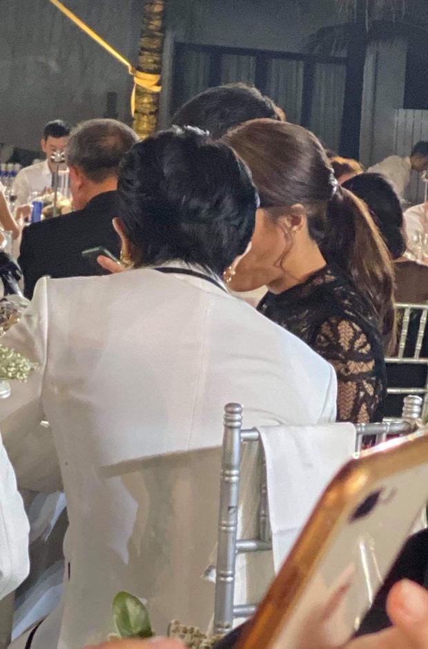 Sau màn quấn quít không rời ở đám cưới Đông Nhi, Hoàng Thùy Linh - Gil Lê lại lộ bằng chứng hẹn hò ở Nhật Bản giữa tin đồn yêu đương đồng giới - Ảnh 5.