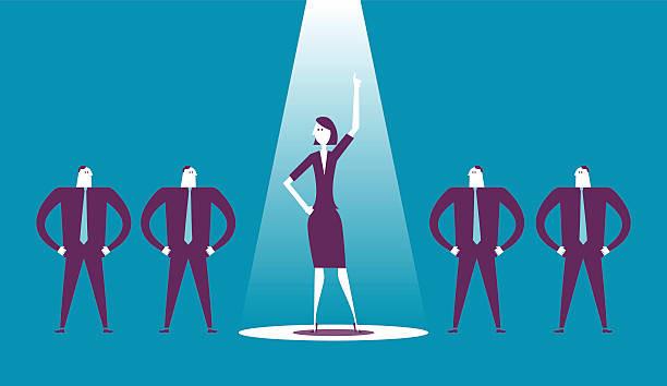 12 điều phụ nữ phải học cách buông bỏ để thành công hơn trong sự nghiệp và cuộc sống - Ảnh 13.