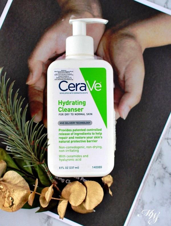 """Để da đẹp thì trước tiên da phải khỏe, và 5 sản phẩm này sẽ giúp làn da nhạy cảm của bạn ngày một """"lên hương"""" - Ảnh 3."""