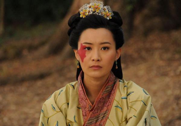Câu chuyện về cái kết đẹp của 2 nữ nhân Trung Hoa xấu xí và bài học về 4 giá trị mà chị em cần trau dồi - Ảnh 2.