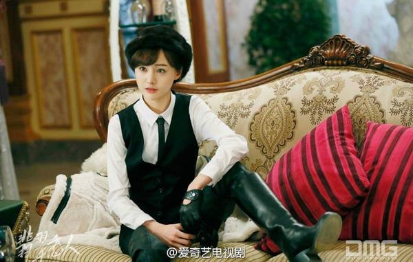 trinh-sang-lee-oong-suk-3-1574104326399715839838.jpg