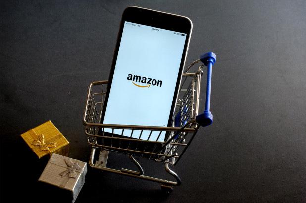 Chiêu lừa trên trang bán hàng trực tuyến Amazon: Đừng quá tin review bởi nhận xét tích cực và đánh giá 5 sao dễ dàng bị làm giả để kích thích khách hàng mua sắm - Ảnh 5.