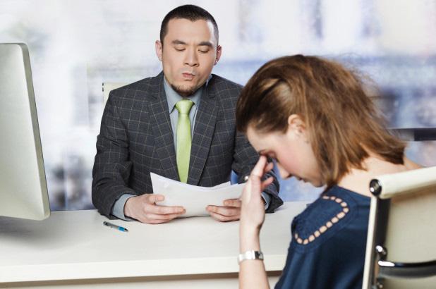 """Đuổi thẳng cổ ứng viên sau câu hỏi """"lương bao nhiêu anh?"""", người tuyển dụng bị ném đá và lời giải thích gây bất ngờ - Ảnh 2."""