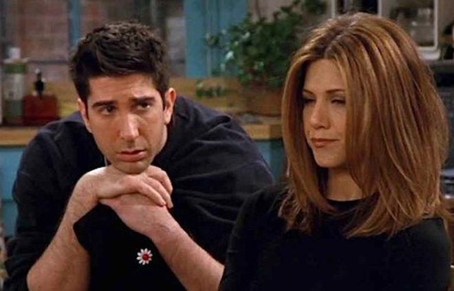 7 lý do để bạn đừng bao giờ dây dưa với người yêu cũ, đã được khoa học chứng minh hẳn hoi - Ảnh 6.