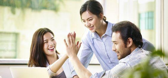 Những kỹ năng nhất định phải có để trở thành người sếp tuyệt vời trong mắt nhân viên - Ảnh 2.