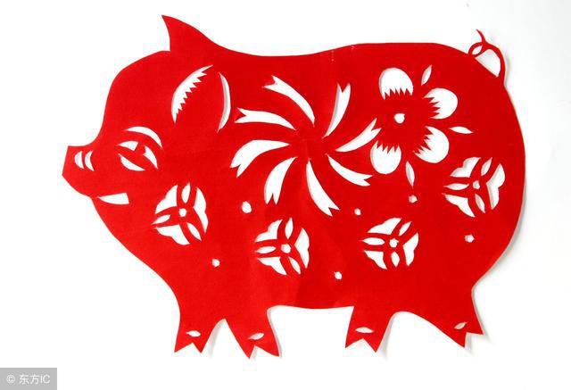 Top 3 con giáp may mắn nhất tuần từ 4/11 - 10/11: Công việc đầu tuần may mắn suôn sẻ, cuối tuần nhận được hỷ sự về tài vận - Ảnh 1.