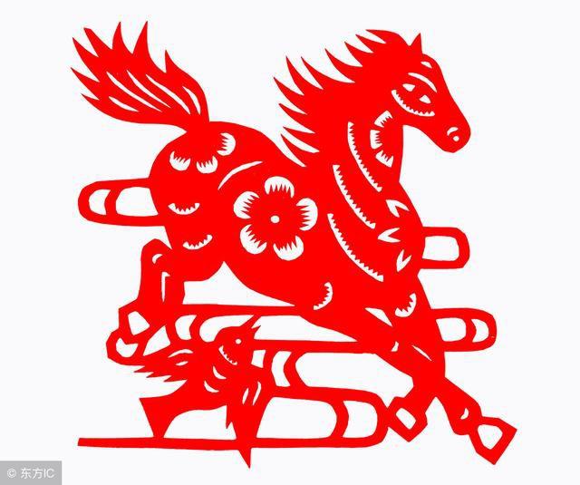 Top 3 con giáp may mắn nhất tuần từ 4/11 - 10/11: Công việc đầu tuần may mắn suôn sẻ, cuối tuần nhận được hỷ sự về tài vận - Ảnh 2.