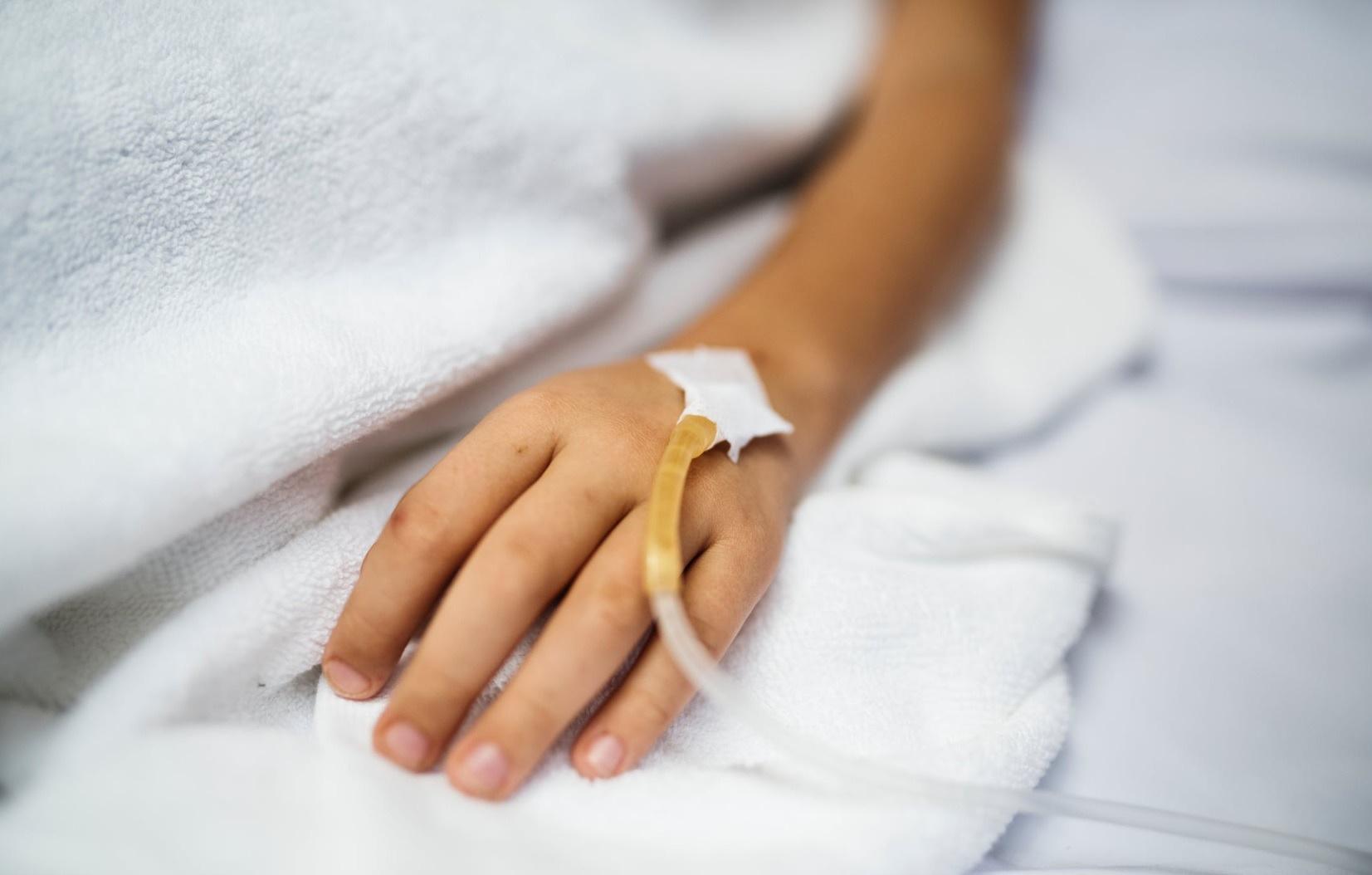 Dù đã được điều trị, tế bào ung thư vẫn có thể phát triển rầm rộ trở lại vì 3 lý do này  - Ảnh 1.