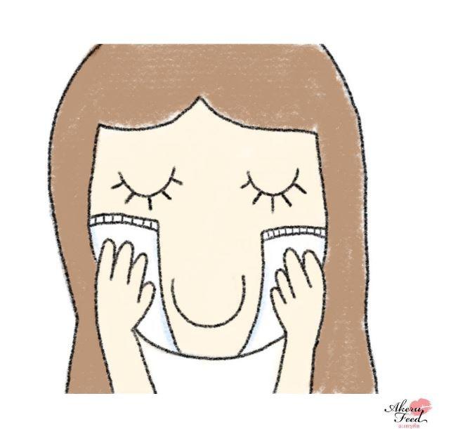 Da đẹp như gái Hàn: Khi bí mật không phải ở cả loạt mỹ phẩm skin care - Ảnh 3.