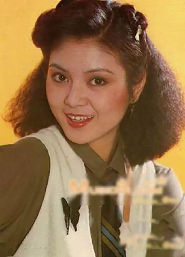 Tạ Linh Linh: Là người phụ nữ khiến Lâm Thanh Hà ghen tị nhất, ly hôn với chồng tỷ phú vì Vương Tổ Hiền - Ảnh 2.