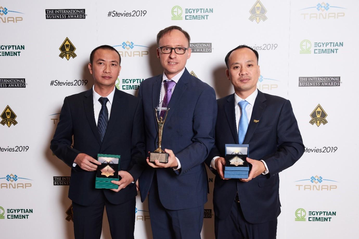 Sữa chua Dừa của Việt Nam có gì đặc biệt mà đoạt cúp Vàng thế giới cho sản phẩm xuất sắc 2019? - Ảnh 1.