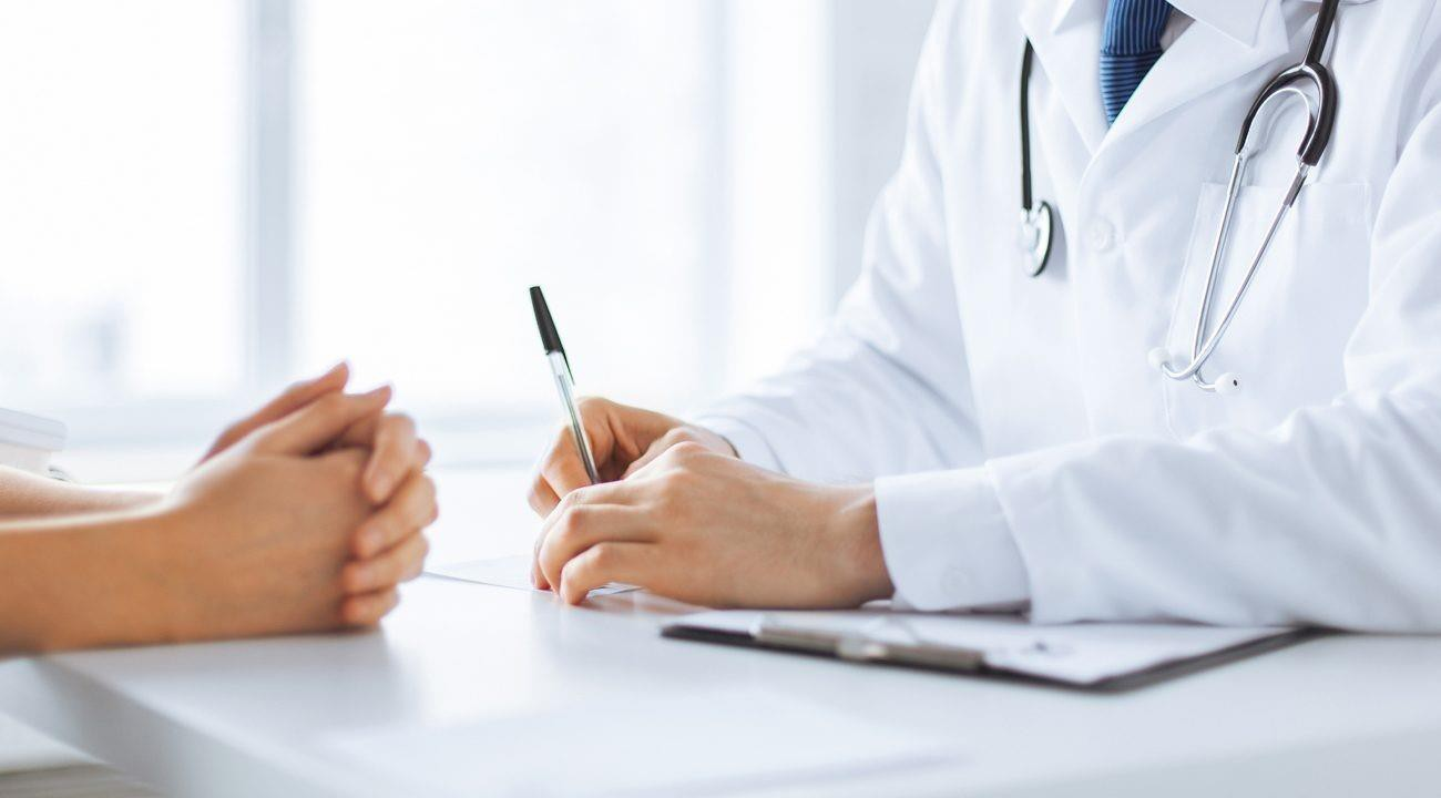 Ung thư cổ tử cung: Căn bệnh phụ khoa đáng báo động ở Việt Nam - Ảnh 3.