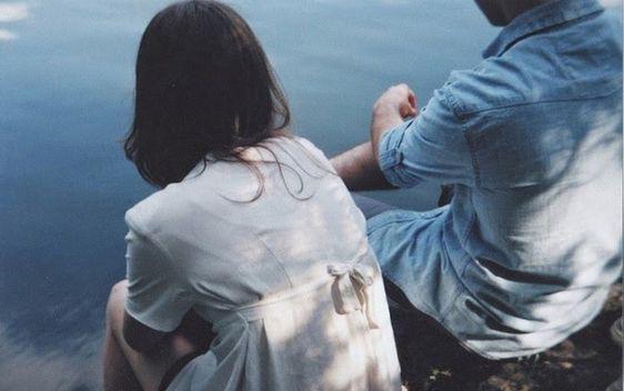 Cô gái quyết định chia tay người yêu sau 14 năm gắn bó với lý do tưởng như vô lý, nhưng lại vô cùng thuyết phục và đáng suy ngẫm - Ảnh 1.