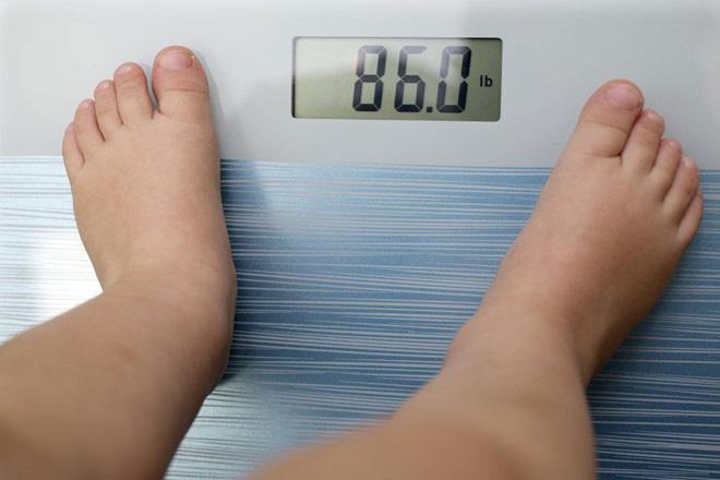 Chuyên gia cảnh báo: Béo phì và thừa cân dưới ngưỡng tuổi 40 sẽ làm tăng nguy cơ mắc các loại ung thư nguy hiểm - Ảnh 4.