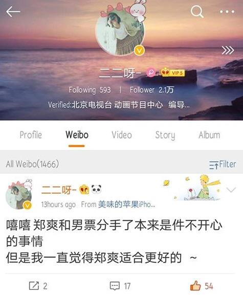 """Giữa lùm xùm chia tay, bạn trai CEO """"rởm"""" ngủ mê mệt bỏ mặc Trịnh Sảng say xe đến mức ngất xỉu - Ảnh 8."""