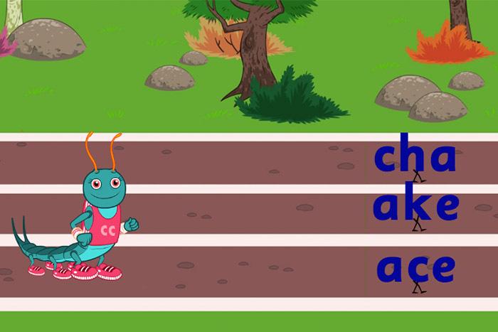 Các cách đơn giản tự dạy con tập đọc tại nhà - Ảnh 6.