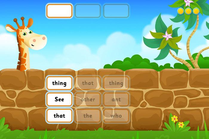 Các cách đơn giản tự dạy con tập đọc tại nhà - Ảnh 4.