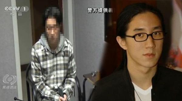 Mặt tối đời tư của Thành Long: Ngoại tình, bỏ rơi con cái, ngủ với hàng tá gái mại dâm và có hành động thân thiết quá đà với Châu Tấn, Kim Hee Sun - Ảnh 8.