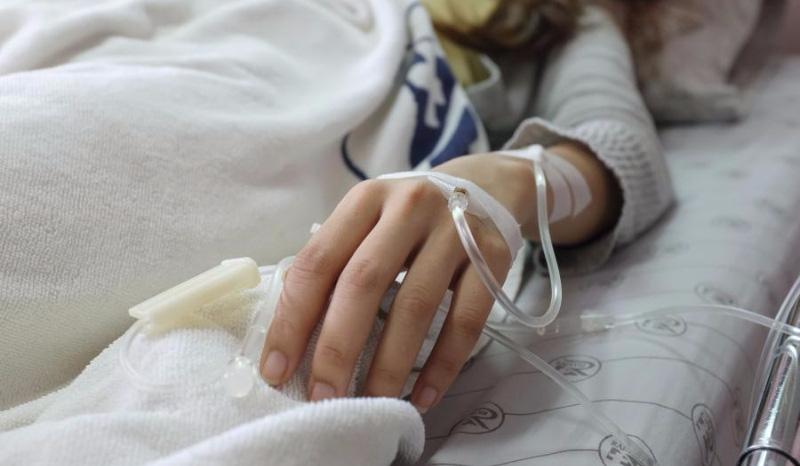 Lần nào ăn cháo xong cũng bị ngất xỉu, phải đến khi cầu cứu bác sĩ thì người phụ nữ mới biết được một sự thật bất ngờ - Ảnh 4.