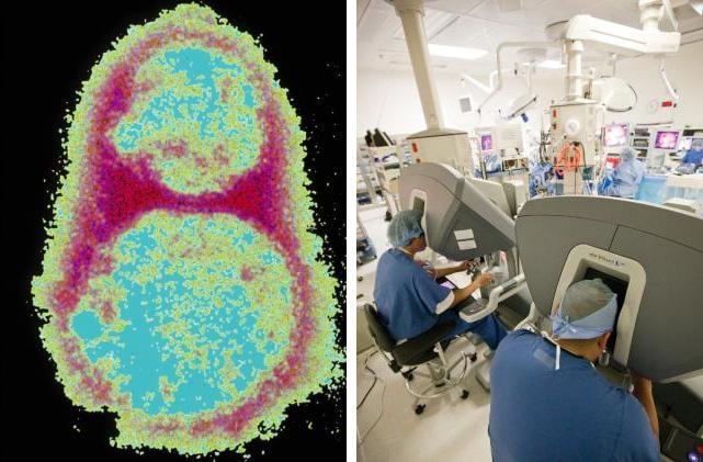 Thử nghiệm trên người bằng cách sử dụng virus để tiêu diệt ung thư - Ảnh 2.