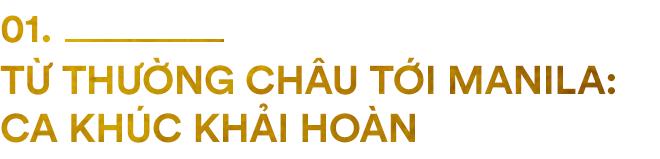 Song hỷ của bóng đá Việt và giấc mơ Vàng 60 năm trở thành sự thật: Không có Lọ Lem hay Thánh Gióng, chỉ có mồ hôi, nước mắt và sự tận hiến - Ảnh 2.