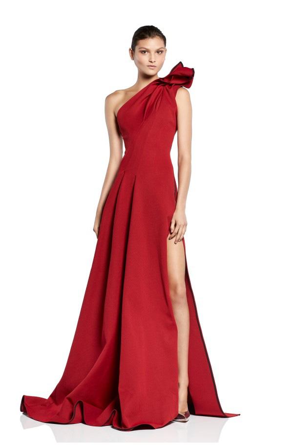 """Yoona thay liền 2 bộ váy: Vừa kín đáo đã quay ngoắt sang lồng lộn đúng chuẩn """"nữ hoàng thảm đỏ"""" khiến ai cũng trầm trồ - Ảnh 6."""