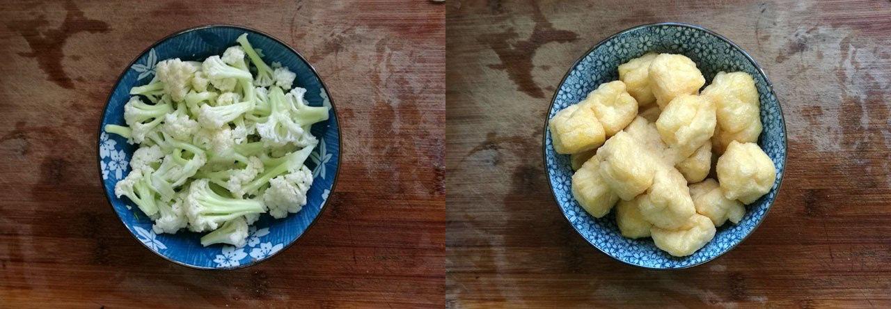 2 món ngon chuẩn mùa đông cho bữa tối nhanh gọn mà hấp dẫn - Ảnh 4.