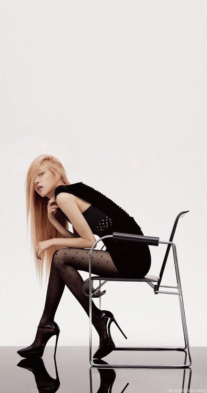 Jisoo cuối cùng cũng thành đại sứ của Dior Beauty, giờ người đáng lo nhất chỉ còn Rosé thôi - Ảnh 3.