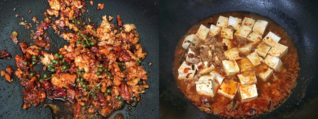 Bữa tối đầu tuần thanh nhẹ với thực đơn hai món nấu nhanh ăn ngon - Ảnh 5.