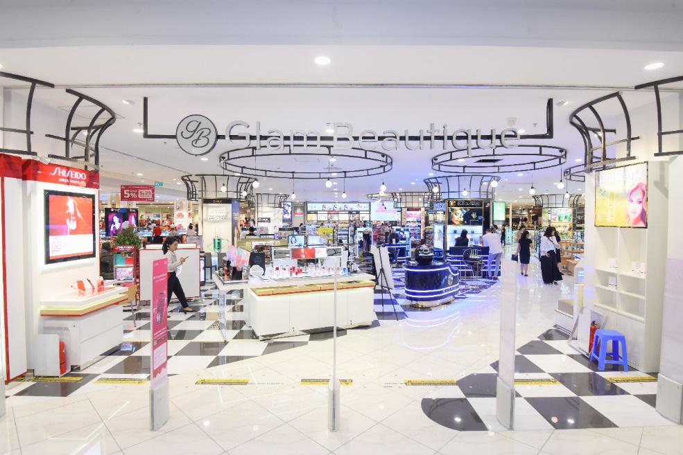 Khám phá thiên đường mua sắm AEON – Hà Đông từ 26/11 - Ảnh 5.