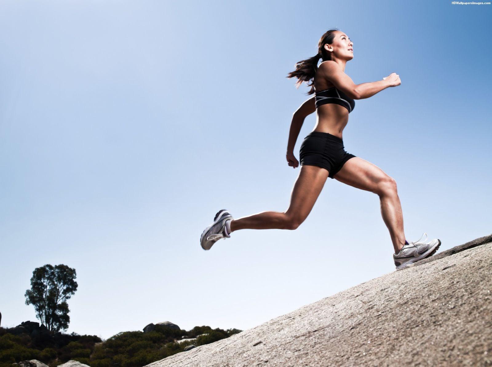 Nắm chắc trong tay 15 bài tập giảm mỡ bụng hiệu quả nhất được các huấn luyện viên thể hình khuyến cáo sử dụng - Ảnh 10.
