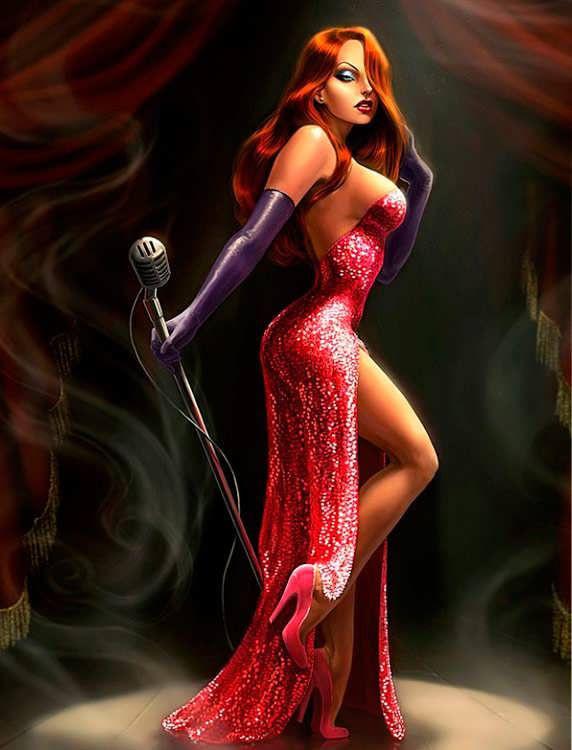 Độc thân quyến rũ gấp bội như Ngọc Trinh: Nối tóc lạ hoắc còn như cosplay biểu tượng gợi cảm lừng danh - Ảnh 4.