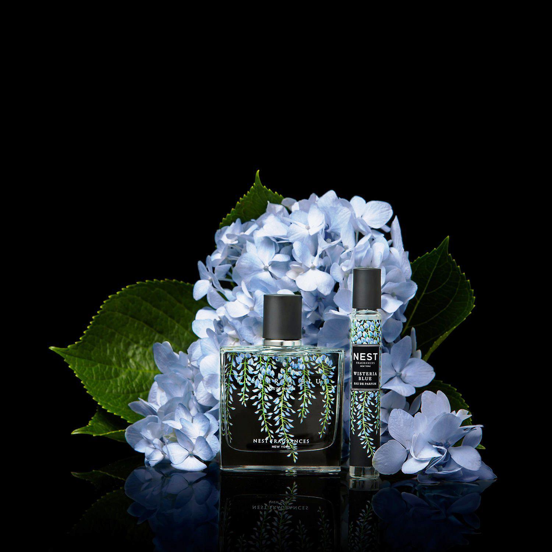 7 dòng nước hoa lưu hương lâu dài trên làn da của bạn - Ảnh 7.