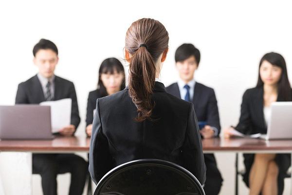 Chỉ mặt đặt tên 6 sai lầm thường thấy khi tìm việc của các bạn trẻ, điều số 5 là chìa khóa cho một công việc trong mơ - Ảnh 6.