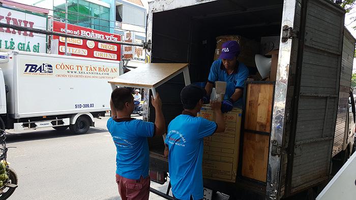 Dịch vụ chuyển văn phòng trọn gói giá rẻ nào tốt tại TPHCM - Ảnh 4.