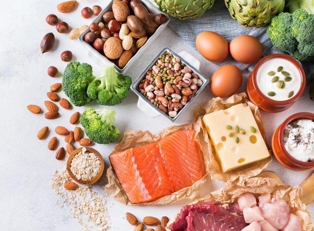 Bạn biết gì về umami – vị ngon thứ 5 trong thế giới ẩm thực? - Ảnh 1.