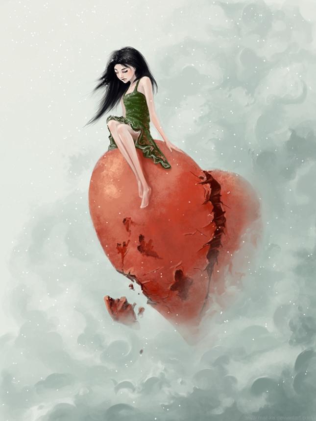 Yêu cầu người khác chờ đợi hơn 3 tháng để thử thách tình yêu, cô gái lăn đùng ra bất tỉnh vì thấy việc làm của người đàn ông khi thời hạn sắp kết thúc - Ảnh 2.