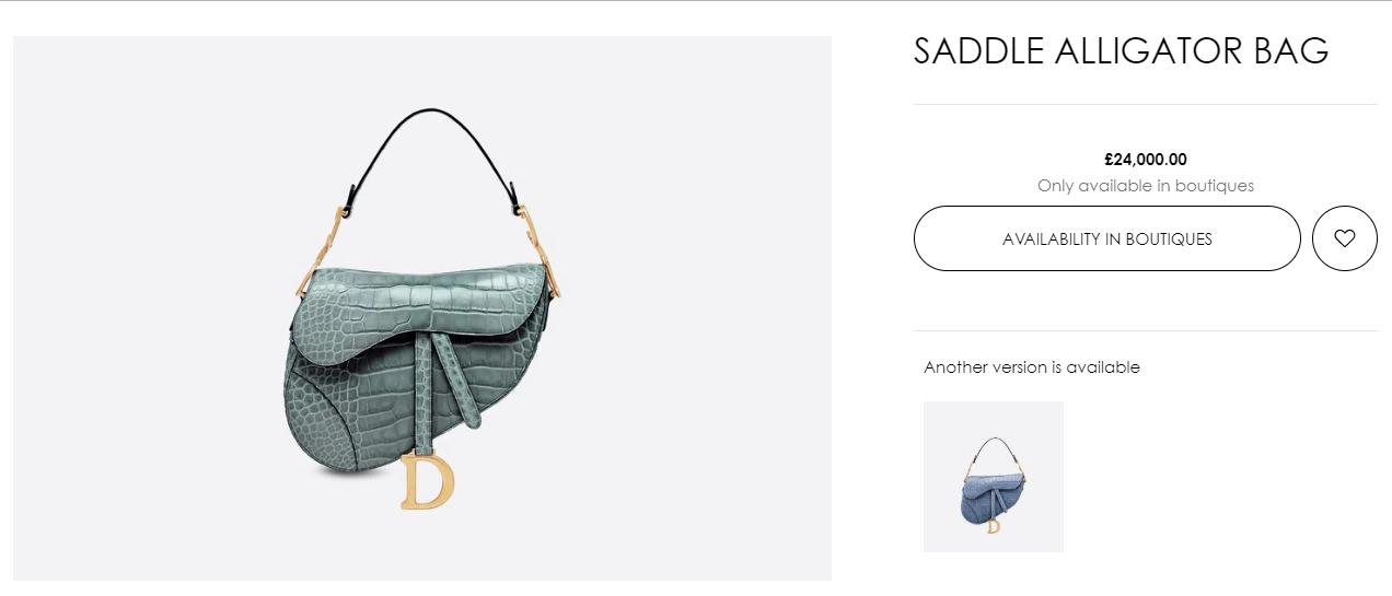 Chỉ đi tổng duyệt HHHV, Thu Minh cũng chiếm hết spotlight với chiếc túi Dior bạch tạng tiền tạ tiền tấn - Ảnh 7.