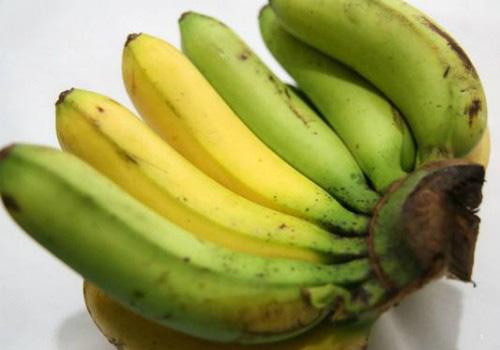 Đừng bao giờ để 8 thực phẩm này vào tủ lạnh vì có thể khiến nó biến chất và sinh độc - Ảnh 3.