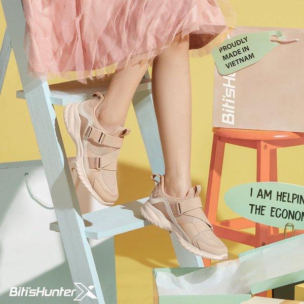 Lộ diện 3 mẫu giày sành, xịn, đẹp được săn lùng nhất mùa noel 2019 - Ảnh 2.