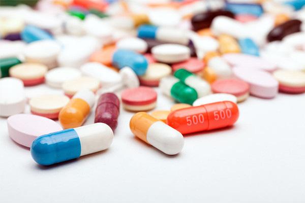 Muôn màu khuất lấp đằng sau công việc nhẹ lương cao dễ kiếm trong top của Hàn Quốc - nghề thử thuốc lâm sàng - Ảnh 1.