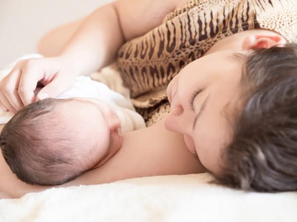 Mẹ Việt ở Dubai tiết lộ một rổ bí kíp sinh thường sau sinh mổ được hội chị em nhiệt liệt hưởng ứng rần rần - Ảnh 6.